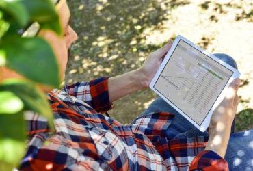 Digitaalinen työympäristö lisää vapautta