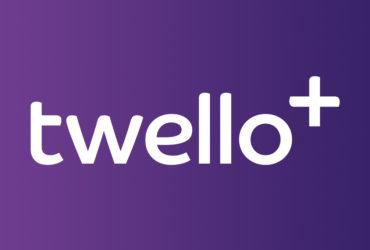 Kumppania Twello+